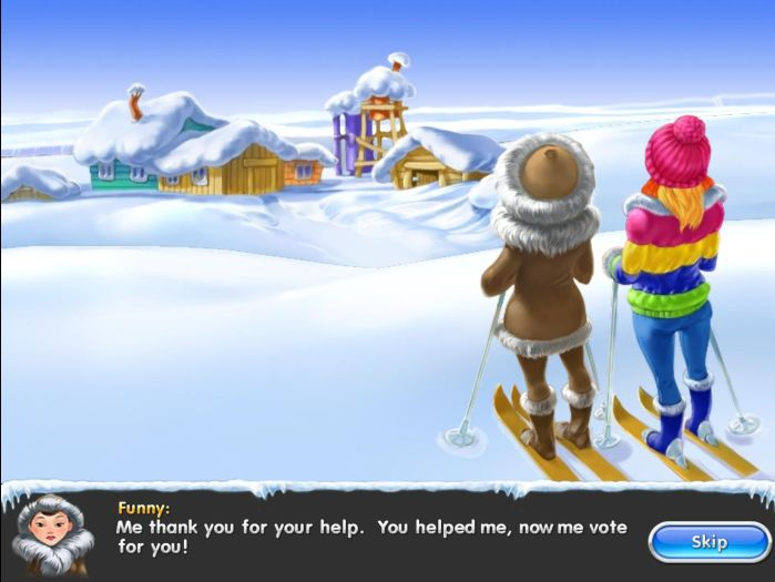скачать игры онлайн бегалки