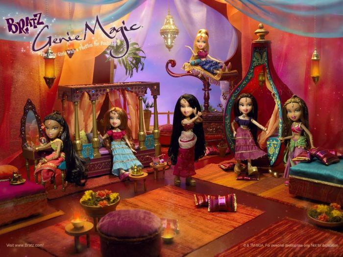игры для девочек и принцесс