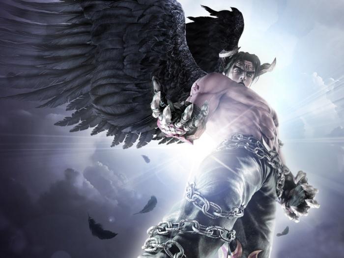 сайт игры драконика
