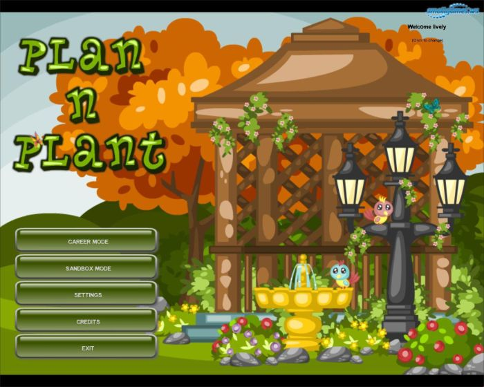 аллоды онлайн агро лист скрин