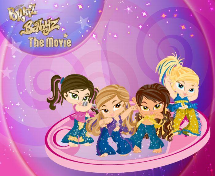 беплатниэ игри для девочак