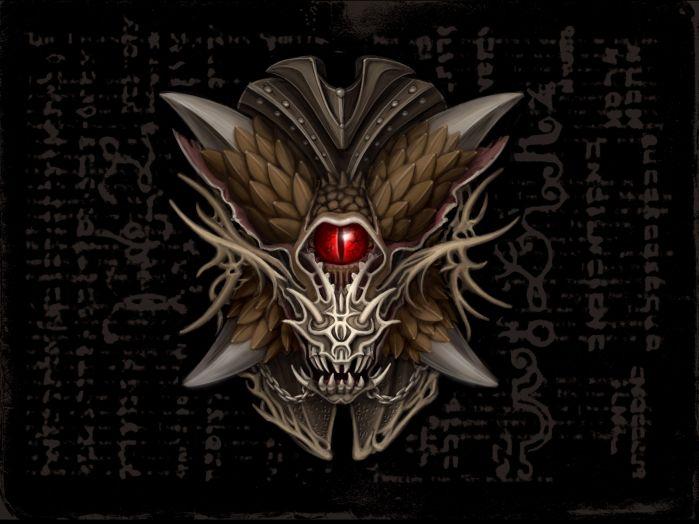 драконика ф7
