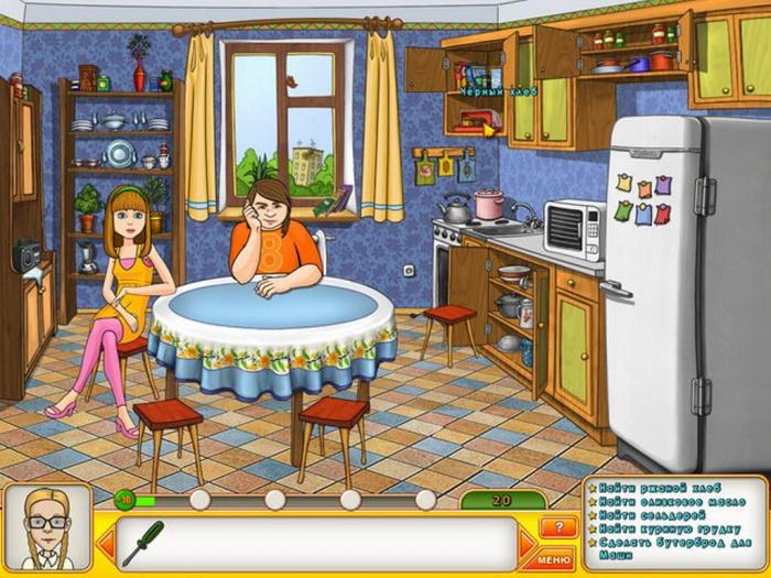 заказать игру через интернет алиен шутер2