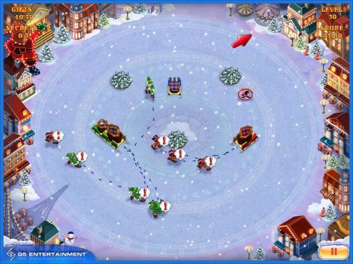 пазлы аватар игры