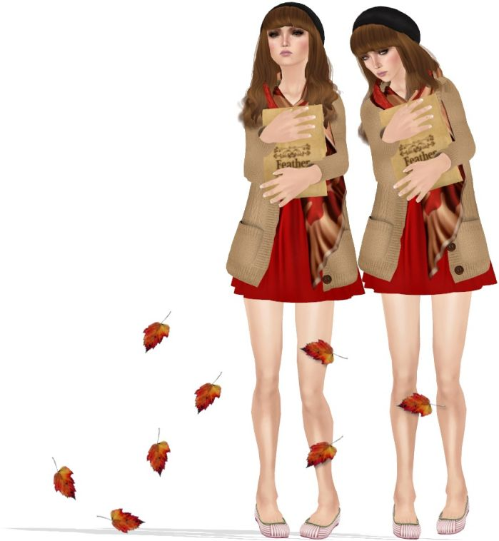 играть в игру танчики 3d