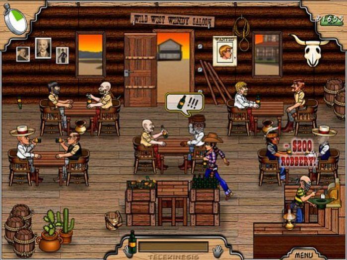 онлайн игра youda фермер