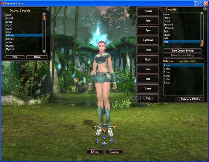 для девочек змей горыныч играть онлайн