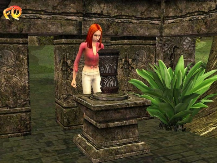 игры для девочек в полной версии и коллекции