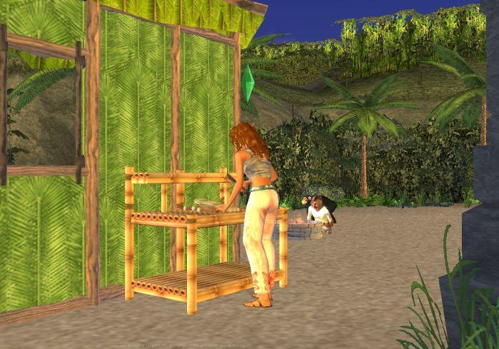 каталог экономических старых 2000 года игр на pc