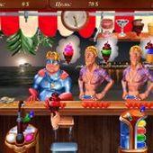 аллоды онлайн игра