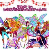 игры для девочек онлайн-dora
