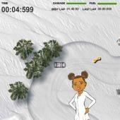 онлайн игра алиен шутер полная версия