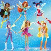 скачать беплатно игры для девочек