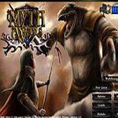 драконика онлайн игра скачать